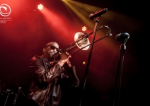 61-Trombone-Shorty-Orleans-Avenue-Milano-20190327