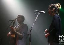 Two Medicine - Milano
