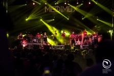 Txarango - MEDIMEX 2015