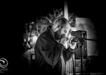Valerio Orlandini - Struttura Birra