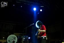 Veleno Festival - Viareggio