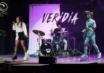 Veridia - Arena di Verona