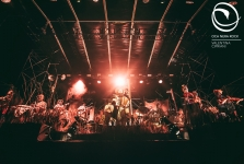 Vinicio Capossela - Beat Festival Empoli