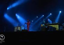 01-Vinicio-Capossela-Pandemonium-Verona-20200907