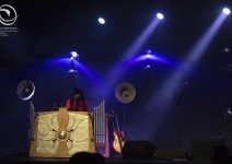 10-Vinicio-Capossela-Pandemonium-Verona-20200907