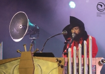 14-Vinicio-Capossela-Pandemonium-Verona-20200907