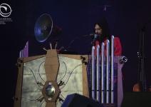 18-Vinicio-Capossela-Pandemonium-Verona-20200907