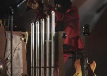 21-Vinicio-Capossela-Pandemonium-Verona-20200907