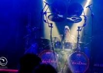 Vision Divine - Padova Metal Fest 8^ed.