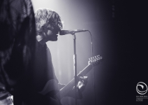 We Are Scientists - Berlin