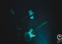 White Lies - Bologna