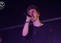 Why Don't We - Milano