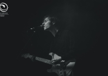 Wild Nothing - Milano