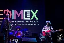 Wrongonyou - MEDIMEX 2015