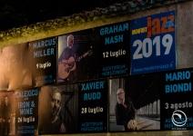 02-Xavier-Rudd-Monfortinjazz-Monforte-20190728