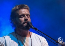 05-Xavier-Rudd-Monfortinjazz-Monforte-20190728