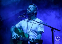 06-Xavier-Rudd-Monfortinjazz-Monforte-20190728