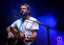 07-Xavier-Rudd-Monfortinjazz-Monforte-20190728