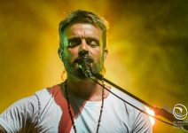 13-Xavier-Rudd-Monfortinjazz-Monforte-20190728