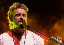 15-Xavier-Rudd-Monfortinjazz-Monforte-20190728