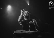 Xavier Rudd - Bologna