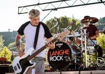Xylema - Langhe Rock Festival 2018