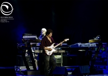 01 - yes - roma - 17072017