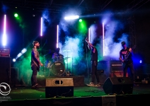Zëne - Summer Nite Love Festival (TV)