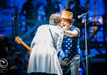 07 - Zucchero Sugar Fornaciari - The best live - Venezia - 20180703