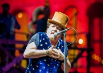 09 - Zucchero Sugar Fornaciari - The best live - Venezia - 20180703