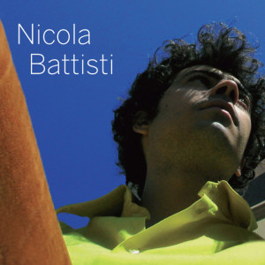 Nicola Battisti cover
