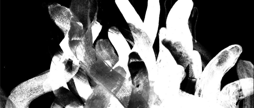 Stearica Fertile Album Cover
