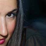 Annita Fanizza