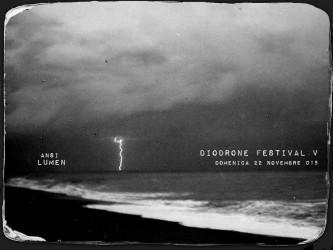 DioDrone