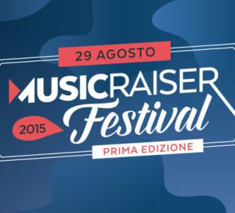 Musicraiser Festival