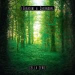 I Giardini di Chernobyl - Cella Zero