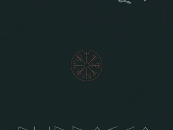 Maryposh - BURRASCA