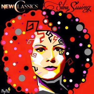 New Classic - Silvia Swing