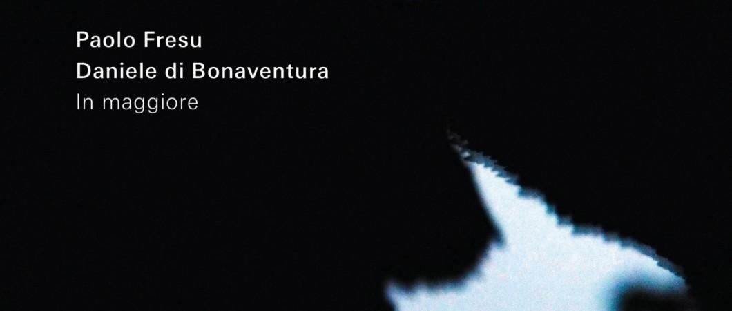 Paolo Fresu, Daniele Di Bonaventura - In maggiore