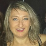 Joshin Elisabetta Galani