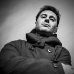 Gianluca Manunza