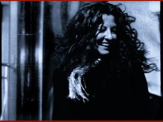 Alessia Ramusino - An Incurable Romantic