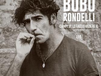 Bobo Rondelli - Ciampi ve lo faccio vedere io