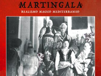 Martingala - Realismo Magico Mediterraneo
