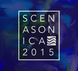Scenasonica Compilation 2015