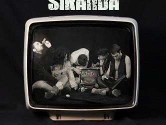 Siranda - La Scatola del Male