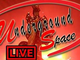 Underground Live Space