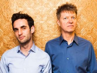 Nels Cline & Julian Lage