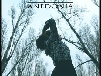 Datura – Anedonia