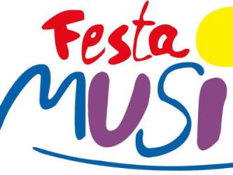 Festa della Musica di Brescia 2016